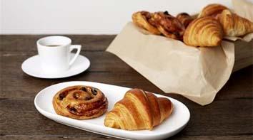 desayunos individuales