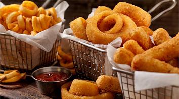 categoria-fritos