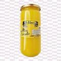 Miel 100% Natural Artesanal de Palencia