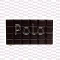 Chocolate artesano puro 70% cacao