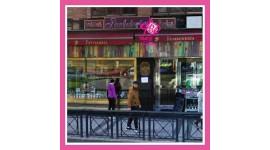 Pastelería Polo - CORREOS -