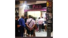 Pastelería Polo - MAYOR -